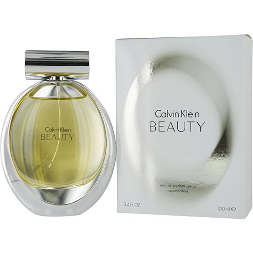 Beauty 3.4 fl. oz. EDP Spray