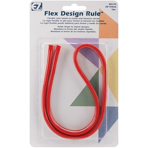 Flex Design Rule - 20