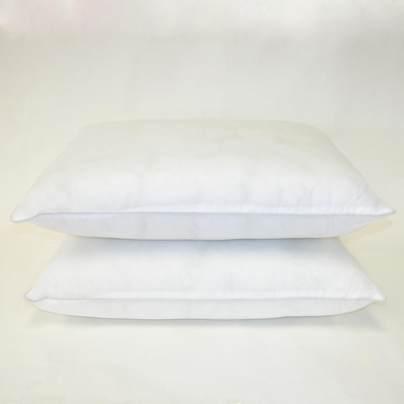 Epoch Hometex, Inc Set of 2 Bed Pillows - Standard