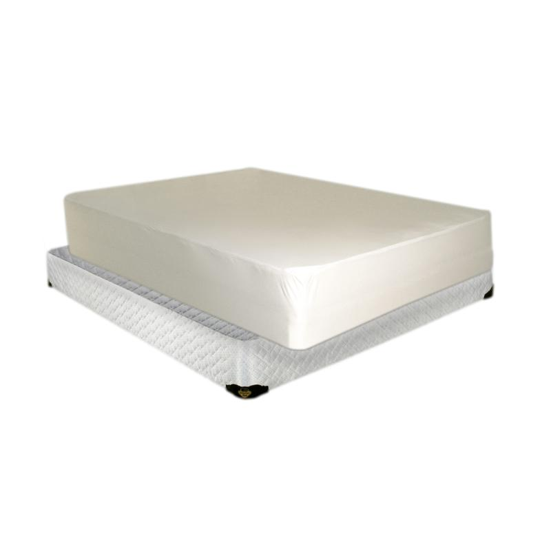 Epoch Hometex, Inc Permafresh Mattress Protector - Queen