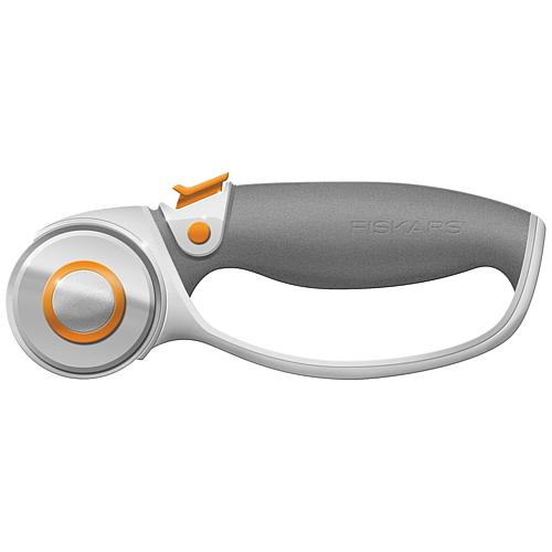 45mm Titanium Softgrip Comfort Loop Handle Rotary Cutter