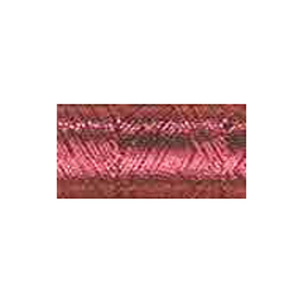 Sulky King Metallic Thread 1000 Yards - Christmas Red