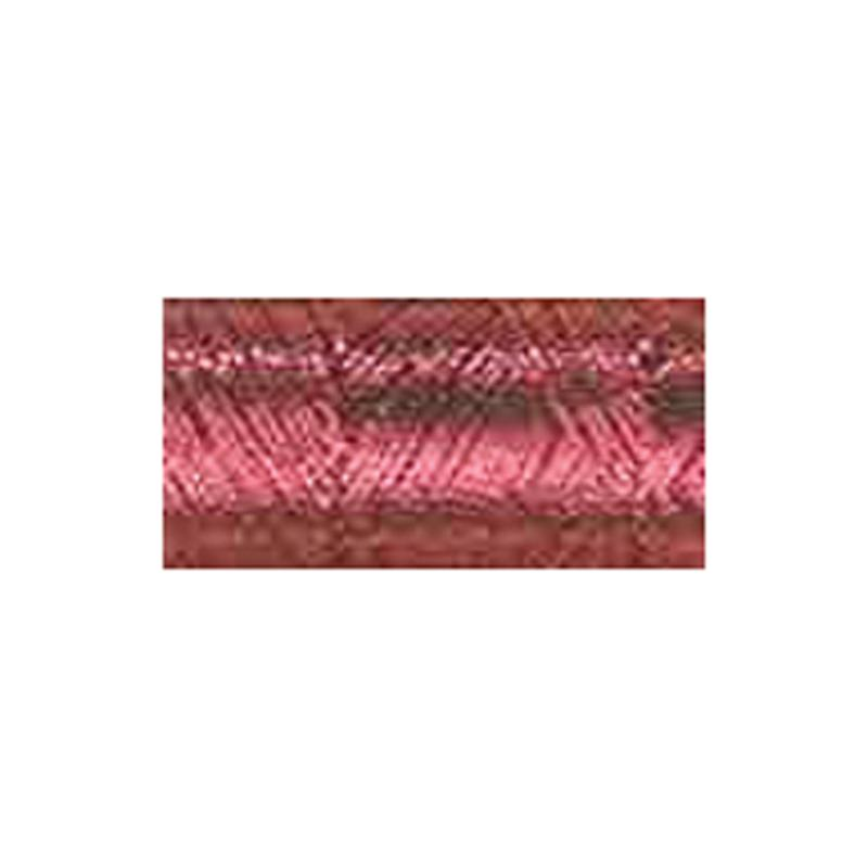 Sulky Sulky King Metallic Thread 1000 Yards - Christmas Red
