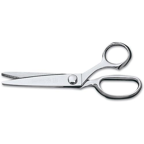 Classic Forged Pinking Shears 7-1/2