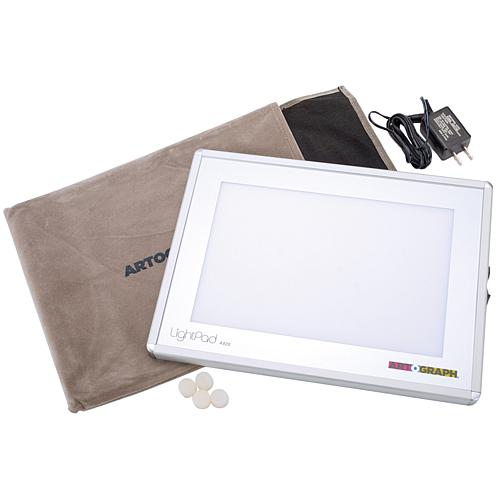 LightPad Light Box - 11-3/4