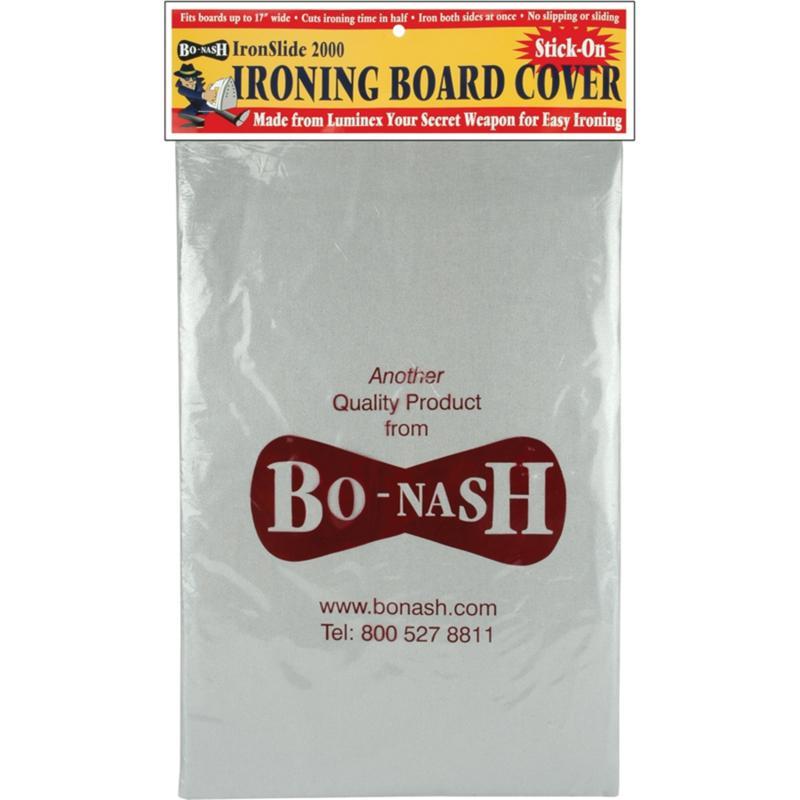 Bo-Nash Ironing Board Cover