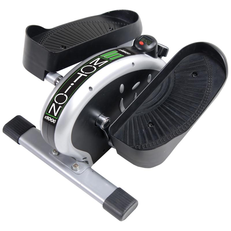 Stamina Stamina InMotion E1000 Elliptical Trainer