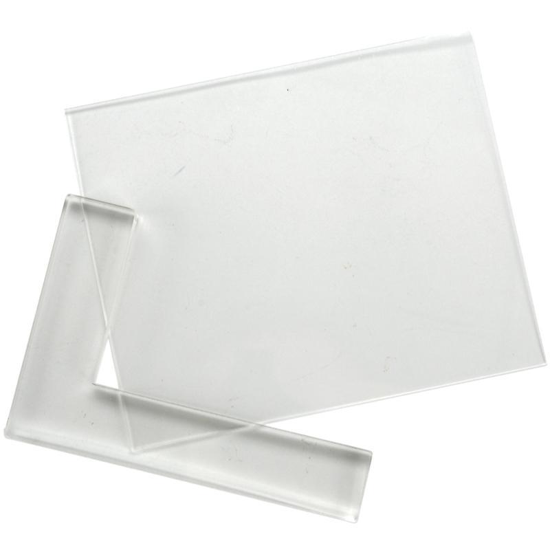 APPLE PIE MEMORIES Stamp Positioner Kit