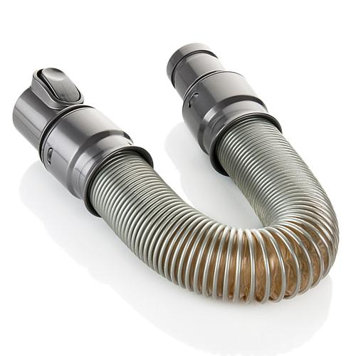 Extension Hose for Handheld and Upright Vacuums