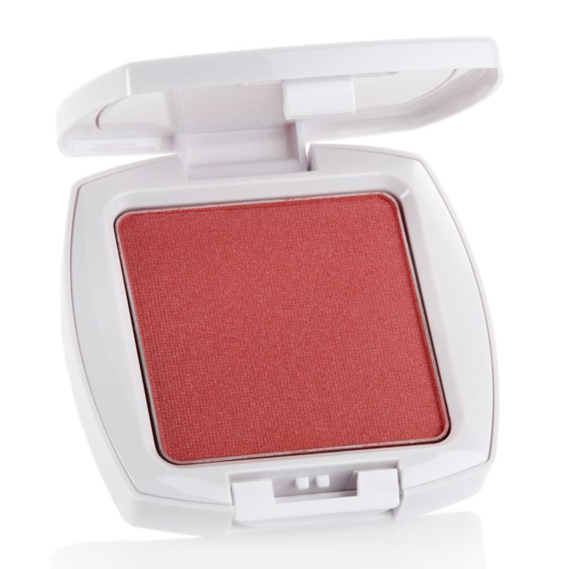 Serious Skincare Serious Colour Perfect Structure Cheek Blush - Ava