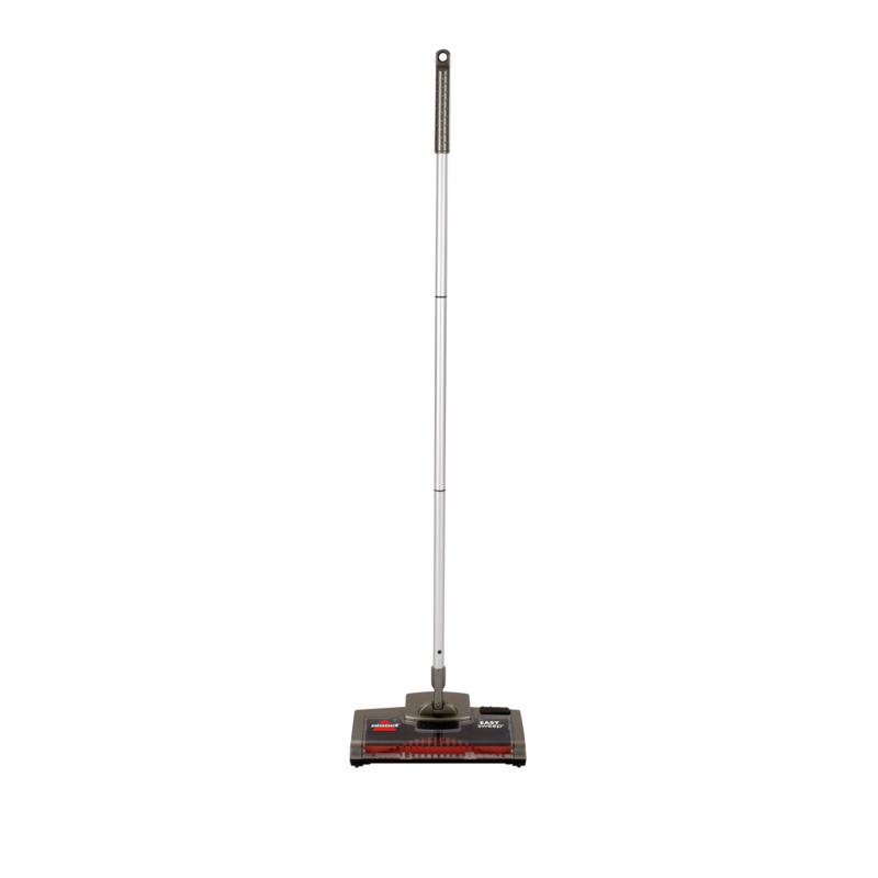 BISSELL Rechargeable Floor Sweeper