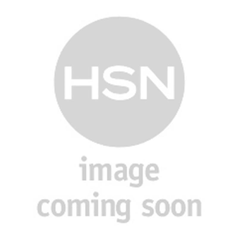 Samsung Samsung Galaxy 2 16MP 21X Optical Zoom Android 4 3