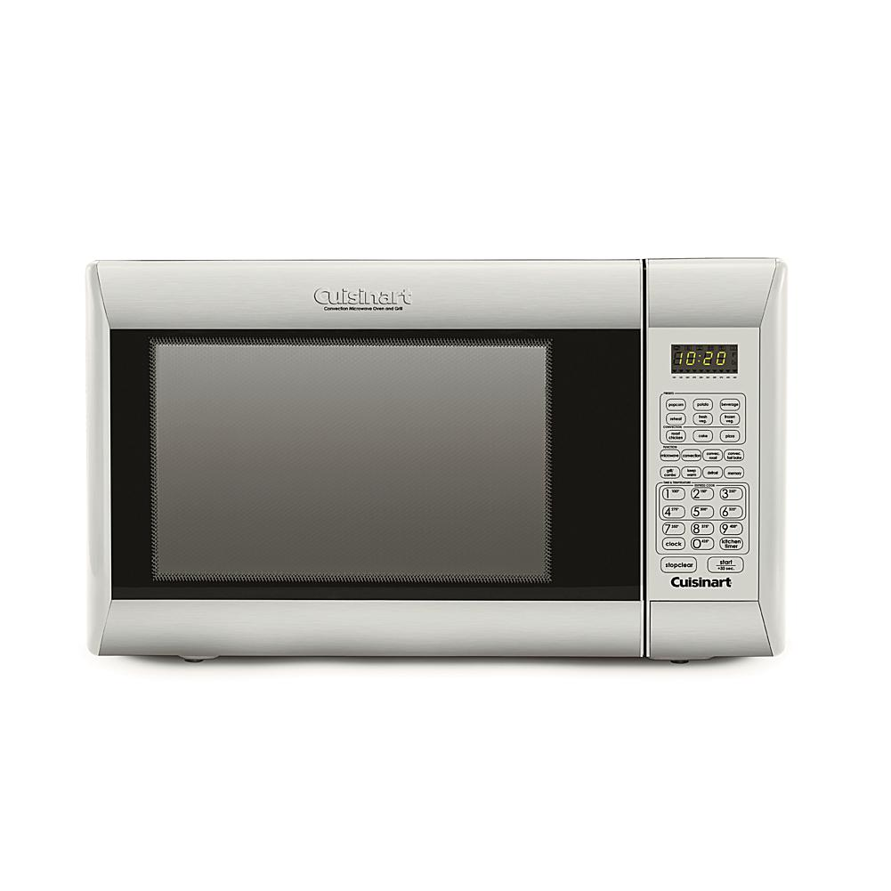 Micro oven online shopping