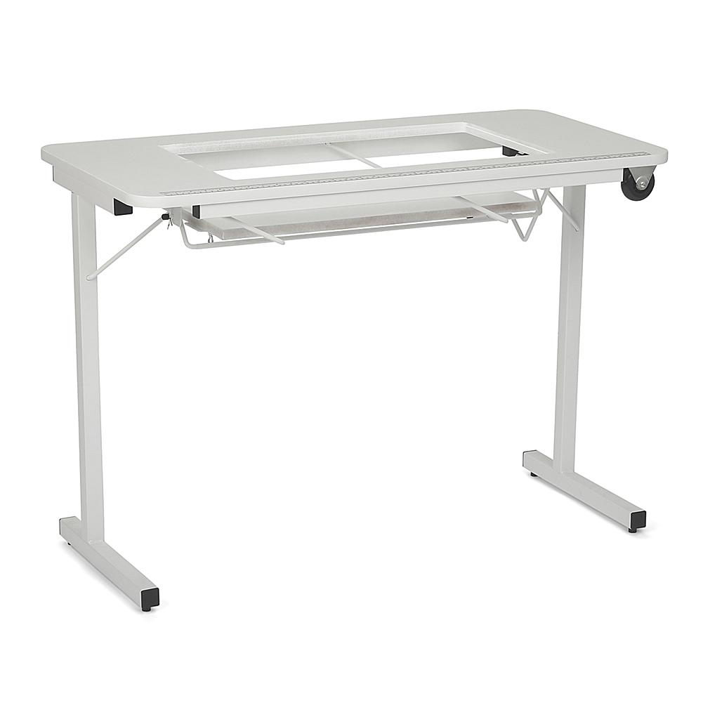 Sewing Amp Craft Tables House Amp Home