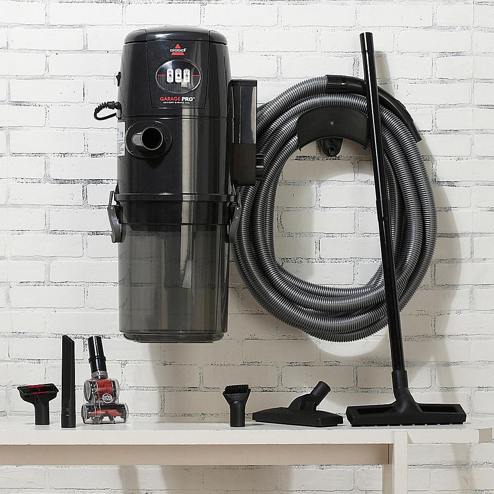 Shop Vac 8251600 16 Gallon 6 5 Peak Hp Ultra Pro Wet Dry